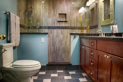 Bathroom Remodeling Contractor northern virginia bathroom remodeling contractor