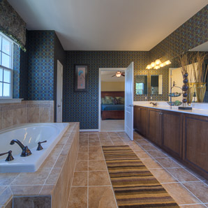 Virginia Bathroom Remodeling Contractor