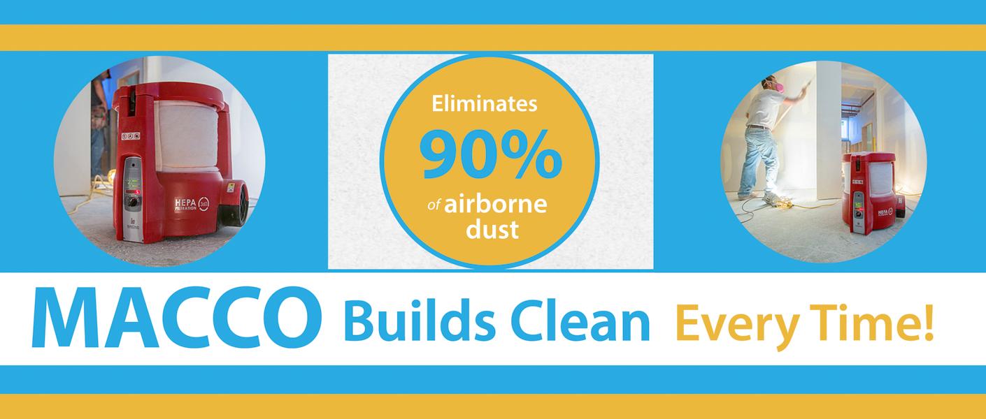 Build_Clean