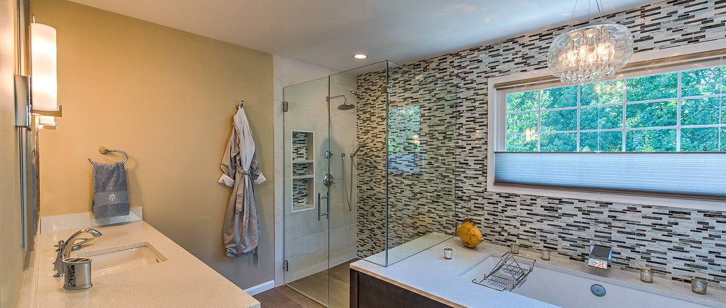 Best Bathroom Remodeling With Remodeling.